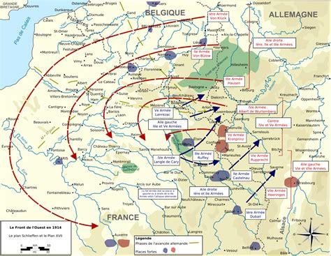 layout plan wikipedia fichier schlieffen plan fr svg wikip 233 dia