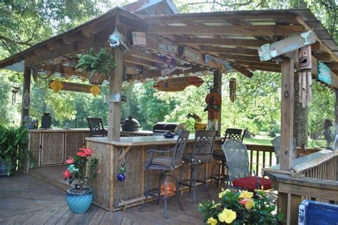 tiki hut patchogue back yard bar back yard tiki bar pic 22 back yard