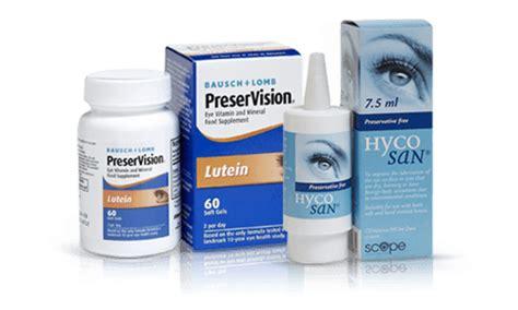 pug eye drops the new vision direct pug advert vision direct uk