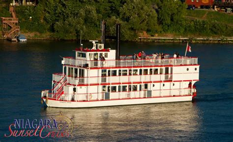 niagara falls boat tour april 99 for a dinner cruise and jet boat whirlpool package in