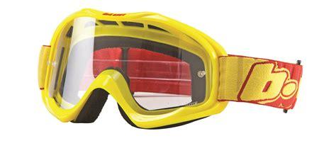 scott motocross goggles 100 scott motocross goggles scott motocross goggles
