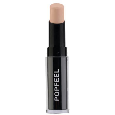 New Concealer Fondation new makeup foundation concealer stick pen pencil