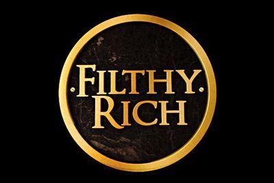 filthy rich filthy rich magazine filthyrichmag