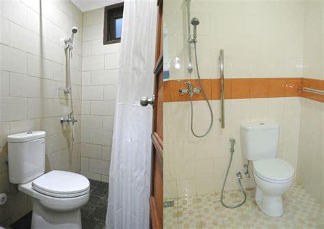 desain gambar wc sekolah 50 desain kamar mandi shower rumah minimalis rumah impian