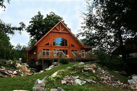 Cottages Kenora by Cabin Bugalow Plans Projects And Plans Kenora Cottage
