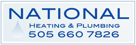 National Plumbing Contractors National Plumbing Heating Inc Home
