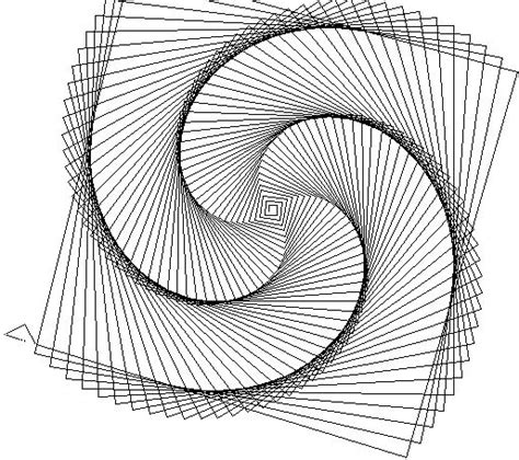 spiral pattern of history 1000 images about pattern designs on pinterest terry o