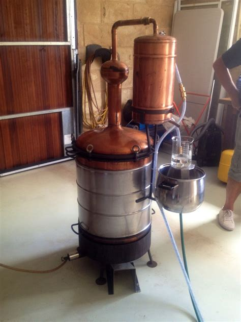 Plum Wine Recipe River Cottage by Best 25 Mile High Distilling Ideas On