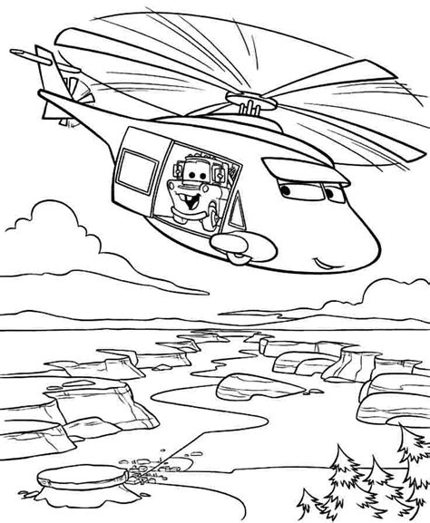 coloring pages for helicopter helicopter coloring pages for kids az coloring pages