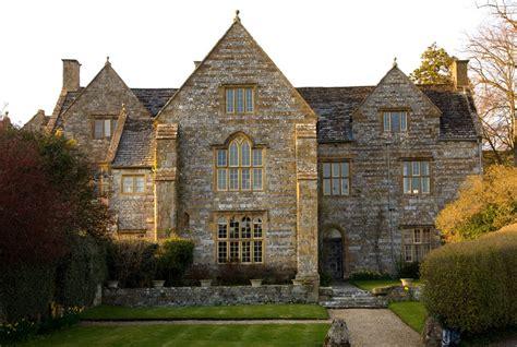 abbas house abbey house cerne abbas photos of dorset