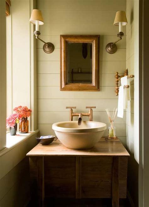 ordinary Small Powder Room Designs #2: Simply-Elegant.jpg