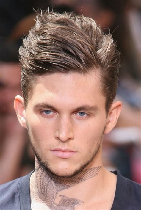 80s surfer haircut most popular male hairstyles 2014 mens hairstyle 2014 plus