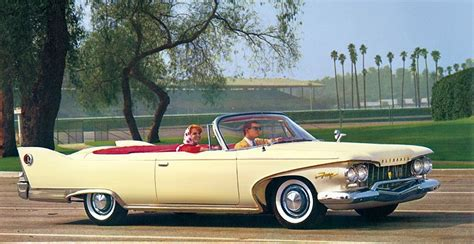 plymouth cars 60s great american cars from the 50 s 60 s 1960 plymouth
