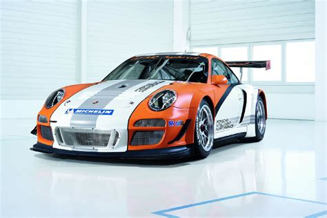 porsche cars the 7 most iconic porsche cars of all