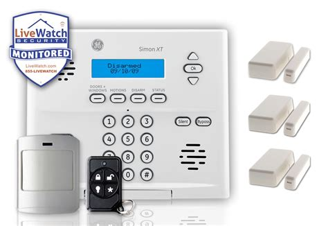 home security for apartments when all else fails it