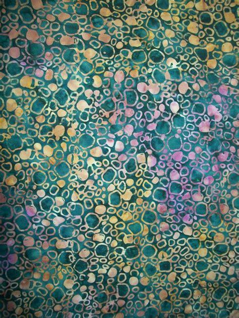 Kain Batik Halus Per Meter jual kain batik cap bahan katun halus asli murah