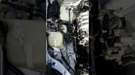chevy cruze check engine light code p decoratingspecialcom
