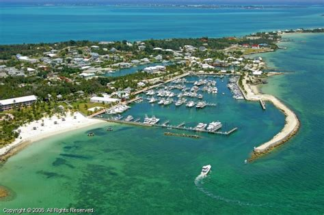boat harbor marina abaco beach resort boat harbour in marsh harbour abacos