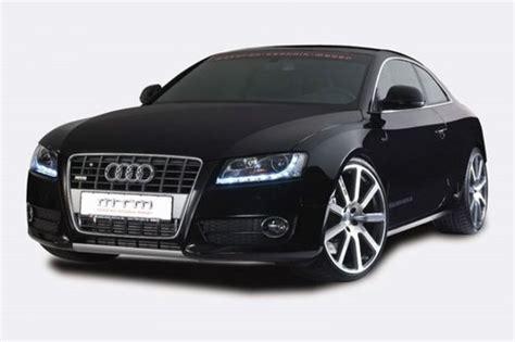 Audi A5 Mtm by Mtm Audi A5 Auto Pl