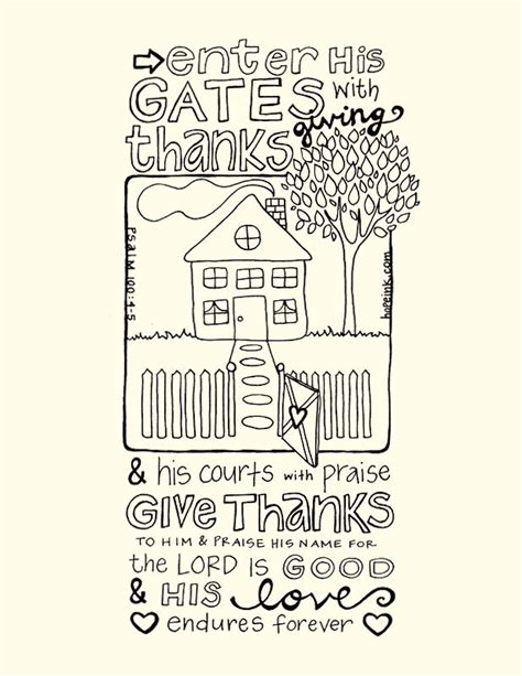 thanksgiving coloring pages with bible verses best 25 thanksgiving scriptures ideas on pinterest