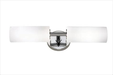 Low Profile Sconce Avant Garde Modern Furniture Modern Lighting And