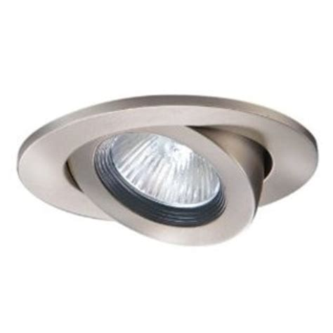 Halo Recessed Light Fixtures Halo Lighting 174 Led Fixtures Recessed Track Lighting Page 2