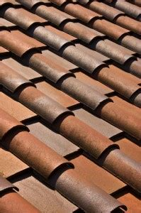 tile roofs of reviews researchroofing best tile roofing reviews and cost