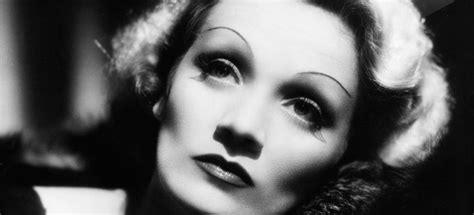 Make Up Marlene Hariman storia makeup dal teatro al cinema emme