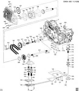 saturn transmission parts diagram saturn get free image about wiring diagram