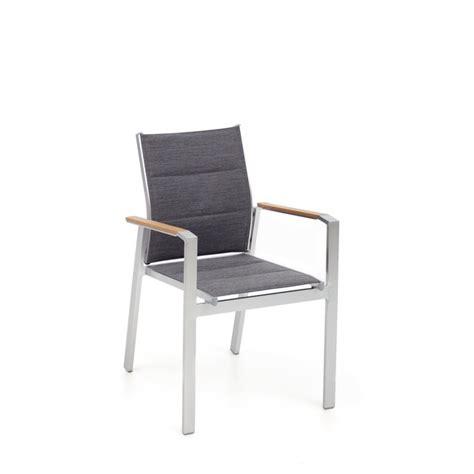 sedie west poltrona key west mondobrico arredo giardino sedie