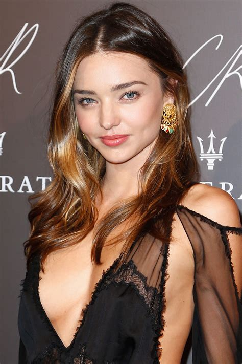stars haircoloures 2015 picture top hair colors for fall fall 2015 best celebrity hair