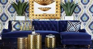 13 Interior Design Trends for 2015   Lifestyle HOME