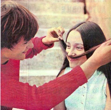 romeo and juliet 1968 bedroom scene wlrj6 juliet