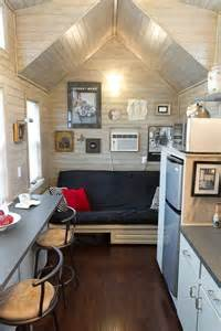 Tiny Home Interiors by Tiny House Inside Houses Inside And Out Pinterest