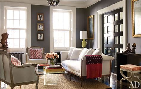 the houston house how to gray paint