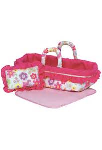 beds for baby dolls adora baby doll accessories baby doll bed fits 12 16