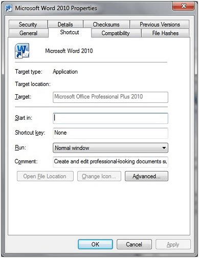 How To Pin Documents To Taskbar