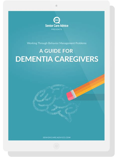 dementia or alzheimer s a s guide to home care from the early signs and onset of dementia through the various alzheimer stages books national association to stop guardian abuse quot a guide to