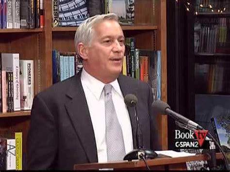 benjamin franklin biography walter isaacson pdf benjamin franklin walter isaacson ebook