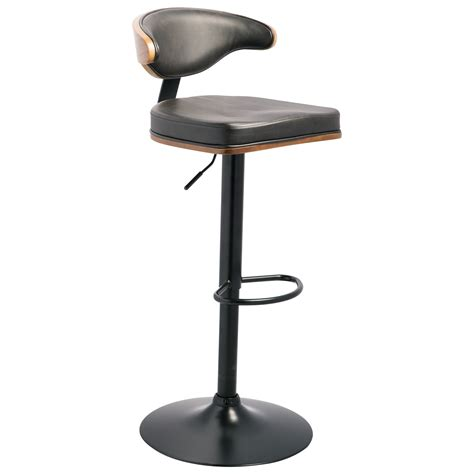 very tall bar stools signature design by ashley adjustable height barstools