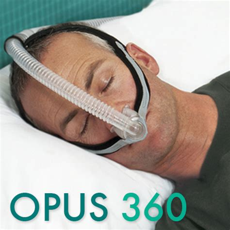 What Is The Best Cpap Mask For Side Sleepers by Direct Home Masks For Cpap Bilevel Therapy