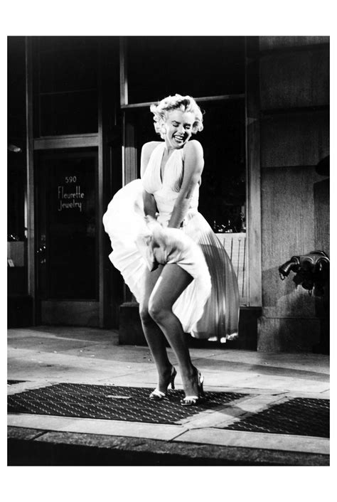 best shoo for itching marilyn seven year itch marilyn 169 pleasurephoto room