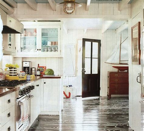 all interior decorating styles kitchen ideas on exposed ceilings