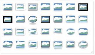 how to add style to your pictures in powerpoint 2013 dummies