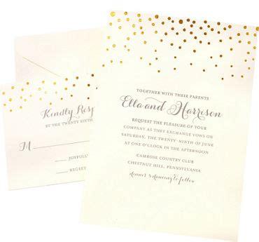 wedding invitation sles free canada printable wedding invitations kits city canada