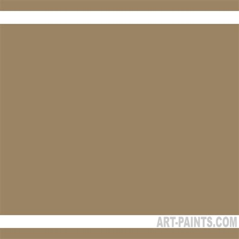 khaki paint colors us khaki military model metal paints and metallic paints f505222 us khaki paint us khaki