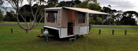 pop top caravan awnings pop top caravan awnings 28 images ka pop air pro 340
