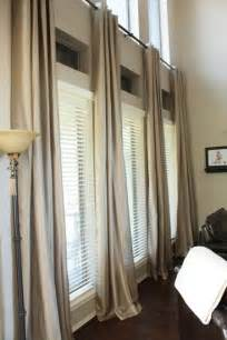 Living Room Window Prices Living Room Curtains Need To Remember This Website