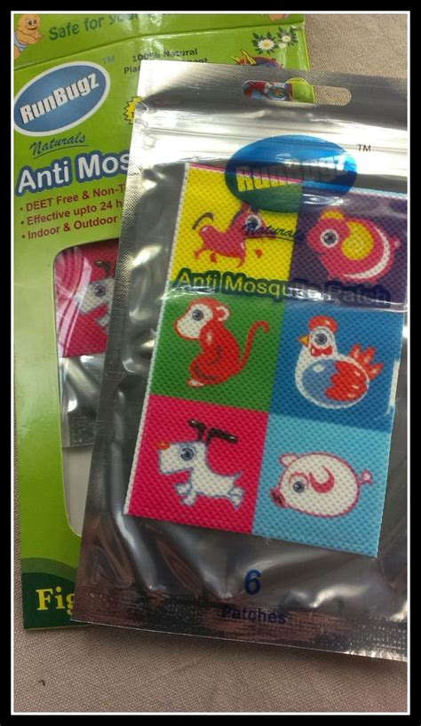 can you use baby shoo on dogs review of runbugz mosquito repellant patch mommyswallmommyswall
