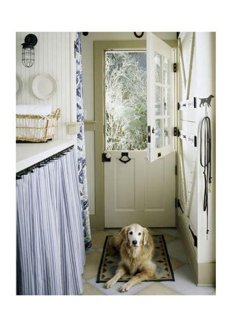 Laundry Tirai 8 Dekorasi Laundry Room Yang Bikin Anda Rajin Mencuci